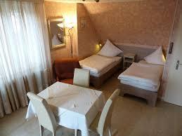 chambres d h es en alsace knebel chambres d hôtes en alsace chambres obernai