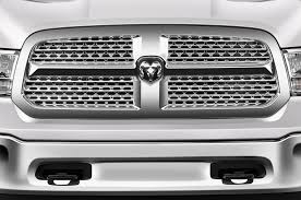 2017 Ram 1500 Rebel Spiced Up With New Delmonico Red Paint ... 2010 2011 2012 2013 2014 2015 2016 2017 2018 Dodge Ram 2500 Custom Grilles Sema Project Blackout In Gothic Image 1500 2wd Reg Cab 1205 Slt Grille Size 1024 Trex Billet Grills Grills For Your Car Truck Jeep Or Suv Plasti Dipped 2005 Bumper Grille And Badges Youtube 32 Great Dodge Ram Grill Otoriyocecom Which Grill Page 3 Dodge Ram Forum Truck Forums Torch Series Led Light Single 2 Cubes 8193 Mrtaillightcom Online Store Dip 2007 Emblems Bumpers Before And