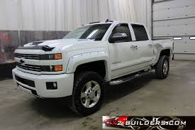 2017 Chevrolet Silverado 2500 LT HD | Chevrolet Silverado 2500 ... Old Truck Salvage Yard Youtube 2006 Freightliner Columbia For Sale Hudson Co 1997 Lvo Wg42t Auction Or Lease Port Jervis Trucks For Sale Wrecked In Minnesota Used On Buyllsearch 2011 Dodge Ram Megacab 3500 Dually 67l Diesel Subway Parts 2015 Ford F150 F150 Crew Cab Ford And Ray Bobs Weller Repairables Repairable Cars Trucks Boats Motorcycles 35 Cool Wrecked Dodge Otoriyocecom Cars In Michigan Weller