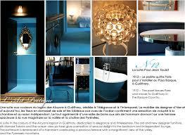 chambres d hotes guethary suite prestige arguibel chambre d hôte design biarritz