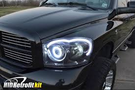 2002-2003-2004-2005-dodge-ram-pickup-bixenon-hid-retrofit-led-halo ... 2016 Toyota Tundra Custom Headlights Morimoto Fxr Demon Eyes Specdtuning Installation Video 1999 2004 Ford F2f350 Led Halo Kits By Vehicle Aftermarket Clublexus Lexus Forum Discussion 2013 Ford Raptor Youtube Team Stance Mod Of The Week Tensema16 Shows Off Super Duty And Transit Oneighty Nyc 2015 Bmw F8x M3 M4 Custom Headlights For My Mk5 Album On Imgur Boise Car Audio Stereo Installation Diesel Gas Performance Amazoncom Spyder Auto Scion Tc Black Halogen Projector