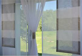 rollos gardinen vorhänge moderne gardinen komplett
