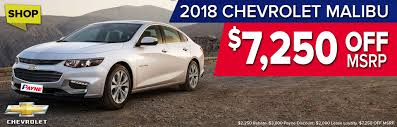 Buick, Chevrolet, GMC Dealership Weslaco TX Used Cars Payne Weslaco ...