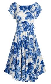 blue joan dress be stylish pinterest clothes and fashion