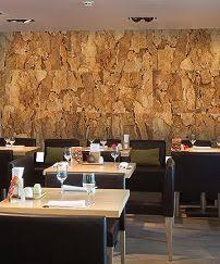 cork wall tiles wall coverings corkstone standard jelinek