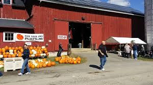 Apple Pumpkin Picking Syracuse Ny by Critz Farms Cazenovia All You Need To Know Before You Go With