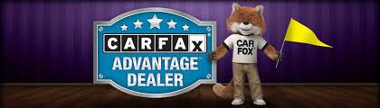 Midwest Group Dealer - New And Used Car Dealership In Delavan ...