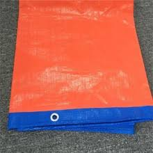 Tarp Home Depot Wholesale Depot Suppliers Alibaba