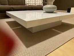 wohnzimmer tisch funktion ebay kleinanzeigen