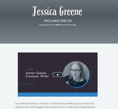 The 12 Best Resume Software For 2018 Resume Fresh Graduate Chemical Eeering Save Example Pre 15 Student Cv Templates To Download Now Free For 20 Account Manager Sample Writing Tips Genius Vcareersone On Twitter Vcareers Best Free Online Resume Novoresume Review Try The Builder For Scholarship Examples Template With Objective Experienced It Project Monstercom 12 Web Designer Samples Pdf 21 Top Builders 2018 Premium 10 Real Marketing That Got People Hired At Website Lovely