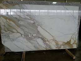 Ideal Tile Paramus New Jersey by Calacatta Gold Marble Tile And Slabs Nationwide Wholesale Outlet Usa