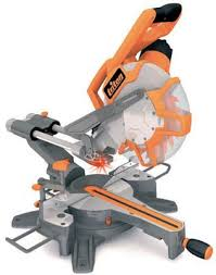 Triton Woodworking Tools South Africa by World U0027s Second Look At New Triton Tools Stu U0027s Shed