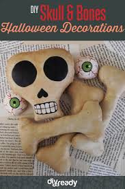 Shake Dem Halloween Bones Read Aloud by 60 Best Celebrating The Holidays With Six Dollar Family Images On
