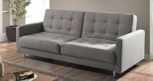 qui pisse sur le canapé canape best of qui pisse sur le canapé qui pisse sur