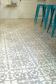 tiles cement floor tiles bathroom best floor tile backer board