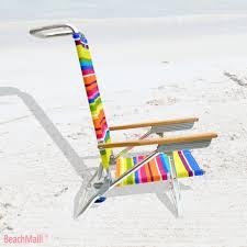 Rio Hi Boy Beach Chair With Canopy by Aluminum Frame Discount Rio Beach Chairs Beach Chair Rio Beach