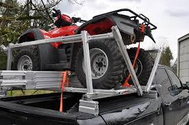 ATV Quad Loader – Load-it – Recreational Vehicle Loading Systems Sxside Truck Rack Yamaha Rhino Forums Utv Forum Black Widow Atv Carrier Rack System 2000 Lbs Capacity Rearloading Diamondback Atvr Covers Heavyduty Alinum Folding Arched Dual Runner Ramps 75 Long 300 Lb Cargo Storage Building Truck Bed In Cjunction With Diy Quad Loader Loadit Recreational Vehicle Loading Systems Adv Ford Wiloffroadcom Est Motorcycle Tie Down Straps Prevent Scratches Hooks To Ratchet Double For Pickup Trucks With 6 Or On Front Of Carrying H1 Page 2 Arcticchatcom