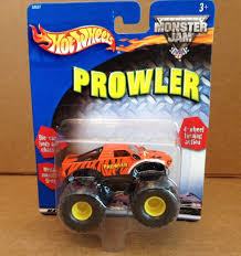 Image - S-l1600-1492818113.jpg | Hot Wheels Wiki | FANDOM Powered By ... Monster Jam 164 Scale Die Cast Truck Offroad Series Prowler Brackify Hot Wheels Rev Tredz Prowler 143 Vehicle Truck Photo Album The Amazing Youtube Monster Jam Drives Through Mohegan Sun Arena In Wilkesbarre Feb 19 Evansville In April 2829 2017 Ford Center 1 43 Ebay Rock Springs Wyoming 2013 Megapromotions Tour Live Motsports Grave Diggermohawk Wriorshark Shock