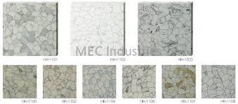 conductive dissipative tile mec industries