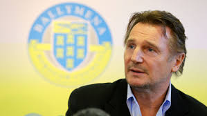 Carpet Northern Ireland by Liam Neeson Lends Voice To Northern Ireland Anglophenia Bbc