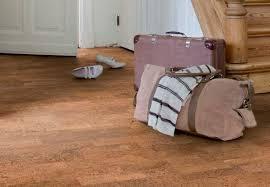 sonstige möbel wohnen braun badezimmer teppich läufer 100