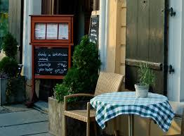 leipzigs deutsche restaurants im test urbanite net