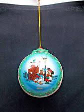 Plutos Christmas Tree Ornament by Pluto U0027s Christmas Tree Ebay