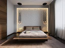 Ideas For Decorating A Bedroom by Bedroom Design Cool Bedrooms You Have To See Cool Bedrooms