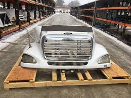 Listing #58658   Hood Freightliner Columbia 112   Hood   Truck Parts ... Interior Tour 2013 Freightliner 114sd 2012 Youtube 2012 Freightliner Business Class M2 106 Sckton Ca 5003378998 Transteck Inc Semi Truck Sales Service Parts Fancing More Cabs Holst 2007 Rocky Mountain Medium Duty Truck Parts Llc Fleet Homepage Gleeman Columbia Tipper 3496fr Salvage 2009 Columbia 120 And In Trucks Warranty 112 Tpi