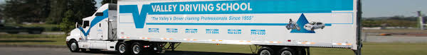 Class 1, 2, 3 & 4 Licence Practice Tests At Valley Driving School Learn How To Driver A Semitruck And Take Learner Test Class 1 2 3 4 Lince Practice Tests At Valley Driving School Buy Barrons Cdl Commercial Drivers License Tesla Develops Selfdriving Will In California Nevada Fta On Twitter Get Ready For The Road Test Truck Of Last Minute Tips Pass Your Ontario Driving Exam Company Failed Properly Truckers 8084 20111029 Evoc Rebecca Taylor Passes Her Category Ce Driving Test Taylors Trucks Drive With Current Collectors Public Florida Says Cooked Results