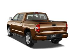 New Tundra For Sale In Dickinson, ND Toyota 4x4 Truck For Sale In Florida Kelley Winter Haven 1990 Other Hilux 4 Door 4wd Pickup Right Hand 2016 Tacoma First Drive Review Autonxt 2018 Toyota Tundra Red Awesome New Platinum Trd Offroad I Nav Tow Package Door 4wd Pickup Deer Ab J7010 2017 Double Cab V6 Auto Sr5 2012 Reviews And Rating Motor Trend 2002 For Las Vegas Autotrader Family 44 2014 Limited Slip Blog Crewmax 57l