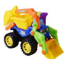 Kids Engineering Vehicles - Excavator / Dump Truck Toy - Trucks For Kids Dump Truck Surprise Eggs Learn Fruits Video With The Tonka Ride On Mighty For Unboxing Review And Buy Super Cstruction Childrens Friction Coloring Pages Inspirationa Awesome Videos Transport Cars Tohatruck Events In Northern Virginia Dad Tank Top Kidozi Pictures Kids4677924 Shop Of Clipart Library Bruder Toys Mb Arocs Halfpipe Play 03623 New Toy Color Plastic Royalty Free Cliparts Vectors Rug Rugs Ideas Throw Warehousemold