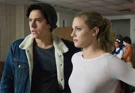 The Suite Life On Deck Cast by Riverdale Season Two Netflix Release Date Cast And Trailer Tv