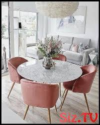 wohnzimmer 038 esszimmer sofa grau marmor tisch esszimmer