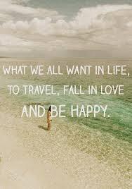 Beach Life Quotes 19 Tumblr Quotesta