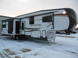 5th Wheels With 2 Bedrooms by 2 Bedroom 5th Wheel U2013 Bedroom At Real Estate