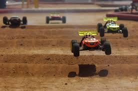100 Rc Cars And Trucks Videos How To Find A Local RC Race Track