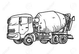 Cement Truck Doodle, A Hand Drawn Vector Doodle Illustration Of A ... Vintage Pickup Truck Doodle Art On Behance Stock Vector More Images Of Awning 509995698 Istock Bug Kenworth Mod Ats American Simulator Truck Doodle Hchjjl 74860011 Royalty Free Cliparts Vectors And Illustration Locol Adds Food To Its Growing Fast Empire Eater La 604479026 Shutterstock A Big Golden Dog With An Ice Cream Background Clipart Our Newest Cars Trains And Trucks Workbook Hog
