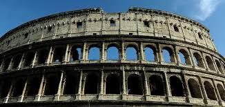 The Secrets Of Ancient Romes Buildings