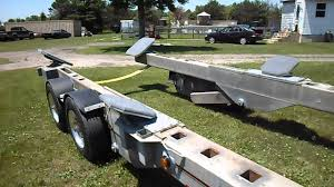 ConOLift Trailter YH-812 Hydraulic Boat Trailer - YouTube Alaska Case Equipment Dealer New Used Sales Parts Attachments Kristen Mcatee I Feel Weird Shirt Gildan Mens Cloting Unisex T Shirt Conolift Trailter Yh812 Hydraulic Boat Trailer Youtube 11 Best Sheppard Images On Pinterest Tractors Diesel And Fuel Mcatee Will Hoatars Road Trailers Triple D Diversified Services Home Facebook Septictruck Hashtag Twitter Midway Rv Service Inc Posts Benjamin Livestock Feed Sun Mon 5116indd