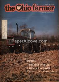 The Ohio Farmer November 1 1980 Agricultural Magazine | Paper Alcove Skyway Brokerage Brokerageskyway Morristown Drivers Service Home Facebook Material Delivery Inc Mechanic Wanted Schilli Cporation Flatbedlife Hash Tags Deskgram Our Shop Mds Trucking 2019 Ram 1500 Big Horn Rocky Top Chrysler Jeep Dodge Kodak Tn Elegant Playful Company Logo Design For Bulldog Aleksandar Bozic Controller Holdings Linkedin Multimedia Center Transpower Knighthorst Shredding Truck Fleet Shred Tech 30s And 26s