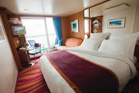 Norwegian Pearl Deck Plan 5 by Norwegian Breakaway Luxury Quest Travel Llc
