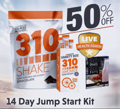 Healthandbeauty - Hash Tags - Deskgram Supplements Coupon Codes Discounts And Promos Wethriftcom Nashua Nutrition Codes 20 Get Up To 30 Off List Of Promo For My Favorite Brands Traveling Fig Day 2 Taste 310 By Dana Shifflett Use Code 310jabar At Checkout Free Shippglink In Nutrition Coupon Code 310nutritionshakes Instagram Posts Photos Videos 310lifestyle Media Feed Vs Ombod Byside Comparison Review Does It Work Everyday Teacher Style