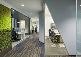aux bureaux optionspace le principe d airbnb appliqué aux bureaux