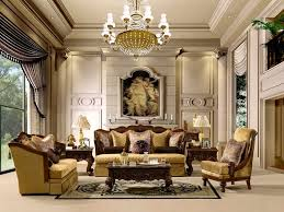 Formal Living Room Furniture Ideas by Design Idea To Build Formal Living Room For Minimalist Home 4