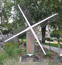 Christmas Tree Shop Sagamore Bridge by Windmill Buildings Roadsidearchitecture Com