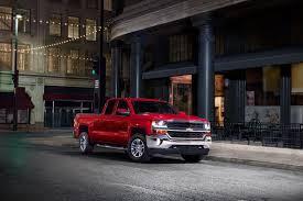 100 Chevy Truck Body Styles Silverado 1500 Vs Ram 1500 Battle Of The Redesigns