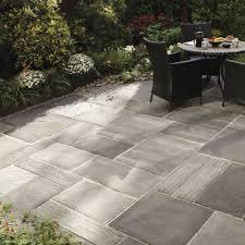 astonishing outdoor concrete tile flooring and floor exterior wall