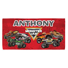 Monster Jam Madness Microfiber Beach Towel | Tv's Toy Box Monster Trucks Wallpaper Revell 125 Maxd Truck Towerhobbiescom Duo Hot Wheels Wiki Fandom Powered By Wikia Traxxas Jam Maximum Destruction New Unused 1874394898 Image Sl1600592314780jpg 2016 2wd Rtr With Am Radio Rizonhobby Team Meents Classic Youtube Harrisons Rcs Cars And Toys Show 2013 164 Scale Gold Axial 110 Smt10 Maxd 4wd
