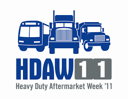 ADS, AEA Join HDAW 2011 Sponsors Truck Parts Accsories For Sale Performance Aftermarket Jegs Chrome Truck Bumpers Cam Intertional The Largest Aftermarket Parts Liquidator In The Kenworth Jones Fuel Tanks Most Medium Heavy Duty Trucks Suspension And Systems Iangletruck Fleet Com Sells Used Medium Heavy Duty Trucks Innovate Daimler Mass Usa Tractor Recycled New Caridcom